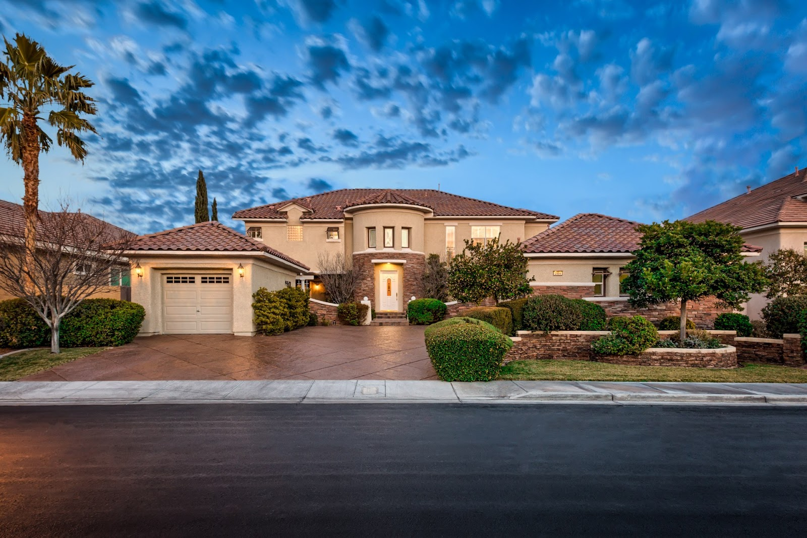 Find your dream home we have a complete source of las vegas homes