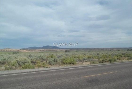 Us_Hwy93 Frontage