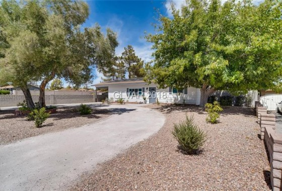 New Listing America's Choice Realty